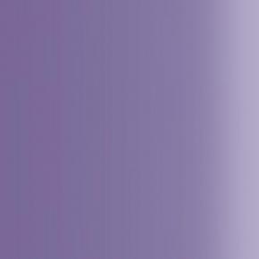 Краска для аэрографии непрозрачная Сиреневая Createx Airbrush Colors Opaque Lilac 5203 - изображение 2 - интернет-магазин tricolor.com.ua