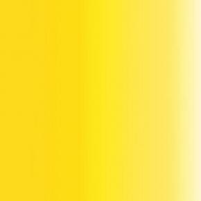 Краска для аэрографии непрозрачная Желтая Createx Airbrush Colors Opaque Yellow 5204 - изображение 2 - интернет-магазин tricolor.com.ua