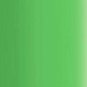 Краска для аэрографии непрозрачная Светло-зеленая Createx Airbrush Colors Opaque Light Green 5205 - изображение 2 - интернет-магазин tricolor.com.ua