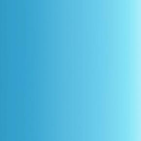 Краска для аэрографии непрозрачная Небесно-голубая Createx Airbrush Colors Opaque Sky Blue 5207 - изображение 2 - интернет-магазин tricolor.com.ua