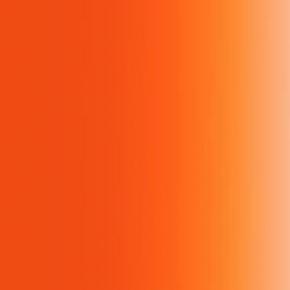 Краска для аэрографии непрозрачная Коралловая Createx Airbrush Colors Opaque Coral 5208 - изображение 2 - интернет-магазин tricolor.com.ua