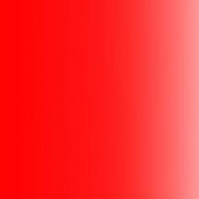Краска для аэрографии непрозрачная Красная Createx Airbrush Colors Opaque Red 5210 - изображение 2 - интернет-магазин tricolor.com.ua