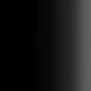 Краска для аэрографии непрозрачная Черная Createx Airbrush Colors Opaque Black 5211 - изображение 2 - интернет-магазин tricolor.com.ua