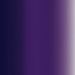 Краска для аэрографии перламутровая Пурпурная Createx Airbrush Colors Pearl Purple 5301 - изображение 2 - интернет-магазин tricolor.com.ua
