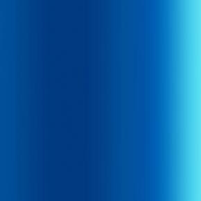 Краска для аэрографии перламутровая Синяя Createx Airbrush Colors Pearl Blue 5304 - изображение 2 - интернет-магазин tricolor.com.ua