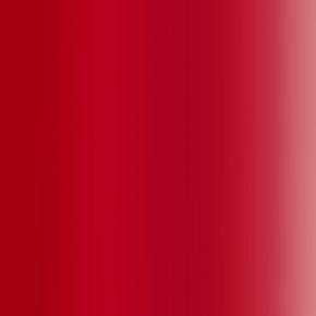 Краска для аэрографии перламутровая Красная Createx Airbrush Colors Pearl Red 5309 - изображение 2 - интернет-магазин tricolor.com.ua