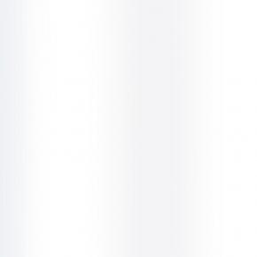 Краска для аэрографии перламутровая Белая Createx Airbrush Colors Pearl White 5310 - изображение 2 - интернет-магазин tricolor.com.ua