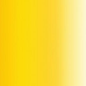 Краска для аэрографии перламутровая Ананасная Createx Airbrush Colors Pearl Pineapple 5311 - изображение 2 - интернет-магазин tricolor.com.ua