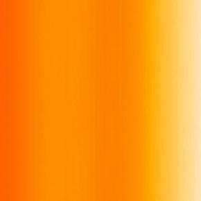 Краска для аэрографии перламутровая Мандариновая Createx Airbrush Colors Pearl Tangerine 5312 - изображение 2 - интернет-магазин tricolor.com.ua