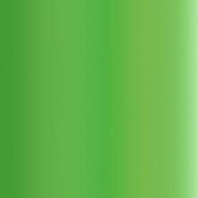 Краска для аэрографии перламутровая Лимонно-зеленая Createx Airbrush Colors Pearl Lime 5313 - изображение 2 - интернет-магазин tricolor.com.ua