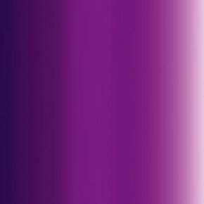 Краска для аэрографии перламутровая Сливовая Createx Airbrush Colors Pearl Plum 5314 - изображение 2 - интернет-магазин tricolor.com.ua