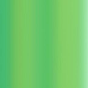 Краска для аэрографии перламутровая Лайм Createx Airbrush Colors Pearl Lime Ice 5317 - изображение 2 - интернет-магазин tricolor.com.ua