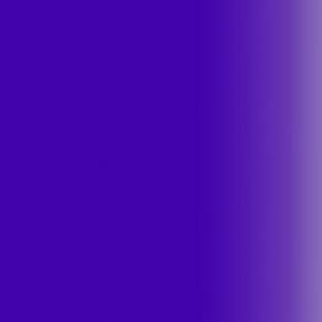 Краска для аэрографии флуоресцентная Фиолетовая Createx Airbrush Colors Fluorescent Violet 5401 - изображение 2 - интернет-магазин tricolor.com.ua