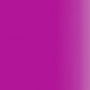 Краска для аэрографии флуоресцентная Малиновая Createx Airbrush Colors Fluorescent Raspberry 5402 - изображение 2 - интернет-магазин tricolor.com.ua