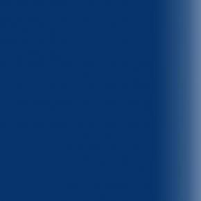 Краска для аэрографии флуоресцентная Синяя Createx Airbrush Colors Fluorescent Blue 5403 - изображение 2 - интернет-магазин tricolor.com.ua