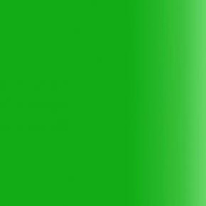 Краска для аэрографии флуоресцентная Зеленая Createx Airbrush Colors Fluorescent Green 5404 - изображение 2 - интернет-магазин tricolor.com.ua