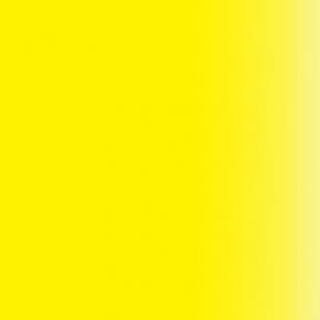 Краска для аэрографии флуоресцентная Желтая Createx Airbrush Colors Fluorescent Yellow 5405 - изображение 2 - интернет-магазин tricolor.com.ua