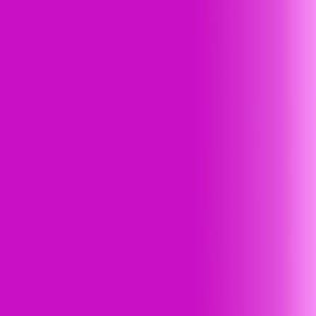 Краска для аэрографии флуоресцентная Маджента Createx Airbrush Colors Fluorescent Magenta 5406 - изображение 2 - интернет-магазин tricolor.com.ua