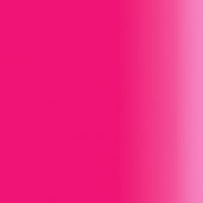 Краска для аэрографии флуоресцентная Розовая Createx Airbrush Colors Fluorescent Hot Pink 5407 - изображение 2 - интернет-магазин tricolor.com.ua