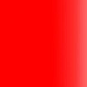 Краска для аэрографии флуоресцентная Красная Createx Airbrush Colors Fluorescent Red 5408 - изображение 2 - интернет-магазин tricolor.com.ua