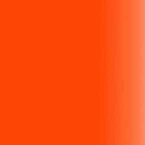 Краска для аэрографии флуоресцентная Оранжевая Createx Airbrush Colors Fluorescent Orange 5409 - изображение 2 - интернет-магазин tricolor.com.ua