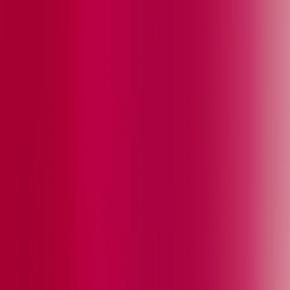 Краска для аэрографии радужная Красная Createx Airbrush Colors Iridescent Red 5501 - изображение 2 - интернет-магазин tricolor.com.ua