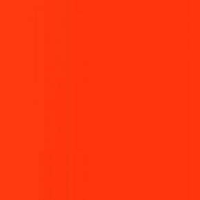 Краска для аэрографии радужная Алая Createx Airbrush Colors Iridescent Scarlet 5502 - изображение 2 - интернет-магазин tricolor.com.ua