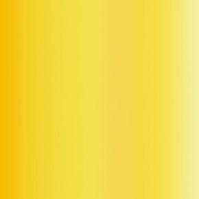 Краска для аэрографии радужная Желтая Createx Airbrush Colors Iridescent Yellow 5503 - изображение 2 - интернет-магазин tricolor.com.ua