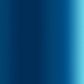 Краска для аэрографии радужная Синий электрик Createx Airbrush Colors Iridescent Electric Blue 5505 - изображение 2 - интернет-магазин tricolor.com.ua