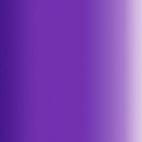 Краска для аэрографии радужная Фиолетовая Createx Airbrush Colors Iridescent Violet 5506 - изображение 2 - интернет-магазин tricolor.com.ua
