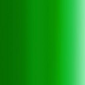 Краска для аэрографии радужная Зеленая Createx Airbrush Colors Iridescent Green 5507 - изображение 2 - интернет-магазин tricolor.com.ua