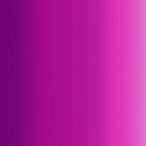 Краска для аэрографии радужная Фуксия Createx Airbrush Colors Iridescent Fuchsia 5508 - изображение 2 - интернет-магазин tricolor.com.ua