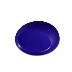 Краска для аэрографии Wicked Colors TR Violet Фиолетовая W006 - изображение 2 - интернет-магазин tricolor.com.ua