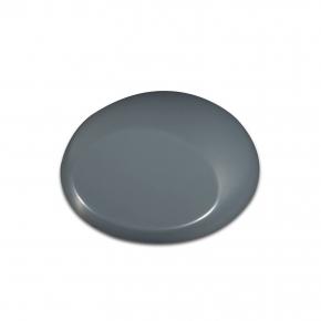 Краска для аэрографии Wicked Colors TR Grey Серая W014 - изображение 2 - интернет-магазин tricolor.com.ua