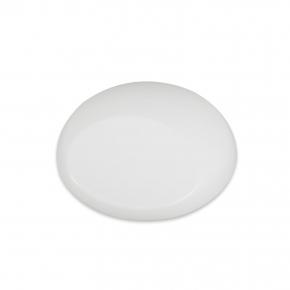 Краска для аэрографии Wicked Colors Opaque White Белая W030 - изображение 2 - интернет-магазин tricolor.com.ua