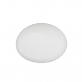 Краска для аэрографии Wicked Colors Detail White Белая W050 - изображение 2 - интернет-магазин tricolor.com.ua