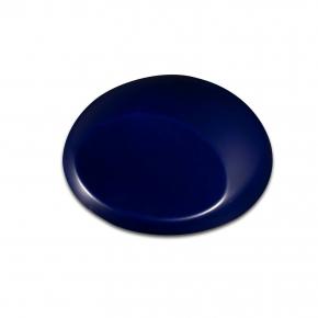 Краска для аэрографии Wicked Colors Detail Blue Violet Сине-фиолетовая W057 - изображение 2 - интернет-магазин tricolor.com.ua