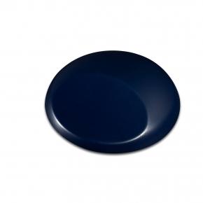 Краска для аэрографии Wicked Colors Detail Blue Green Сине-зеленая W058 - изображение 2 - интернет-магазин tricolor.com.ua