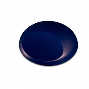 Краска для аэрографии Wicked Colors Detail Cerulean Blue Сине-коричневая W062 - изображение 2 - интернет-магазин tricolor.com.ua