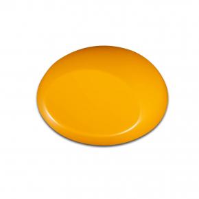Краска для аэрографии Wicked Colors Detail Raw Sienna Сырая сиена W067 - изображение 2 - интернет-магазин tricolor.com.ua