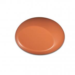 Краска для аэрографии Wicked Colors Detail Burnt Driscoll Tone Дискролл W073 - изображение 2 - интернет-магазин tricolor.com.ua