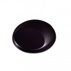 Краска для аэрографии Wicked Colors Opaque Dioxazine Purple Темный фиолетовый W088 - изображение 2 - интернет-магазин tricolor.com.ua