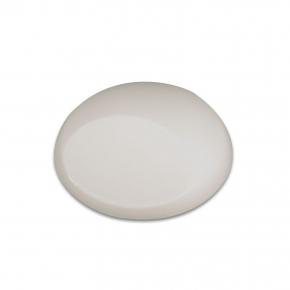 Краска для аэрографии Wicked Colors Opaque Opaque Cream Кремовая W089 - изображение 2 - интернет-магазин tricolor.com.ua