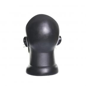 Пластиковая защитная маска для лица Multiplax Standart - изображение 4 - интернет-магазин tricolor.com.ua