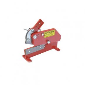 Станок для резки листового металла Afacan 3R5 до 5 мм