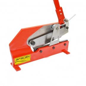 Станок для резки листового металла Afacan 3R7 до 7 мм