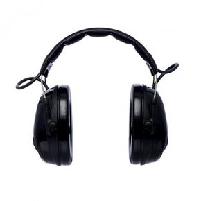 Наушники активные 3М Protac III Slim MT13H220A 26 дБ с внешними микрофонами - изображение 3 - интернет-магазин tricolor.com.ua