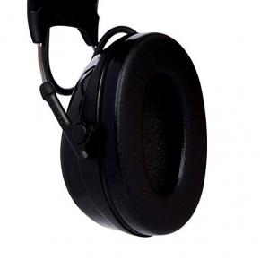 Наушники активные 3М Protac III Slim MT13H220A 26 дБ с внешними микрофонами - изображение 4 - интернет-магазин tricolor.com.ua