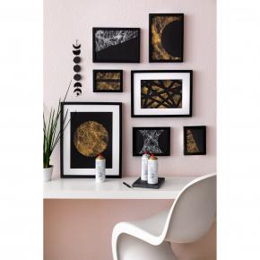 Краска акриловая Montana Marble эффект мрамора EM6100 Pastel Green - изображение 15 - интернет-магазин tricolor.com.ua