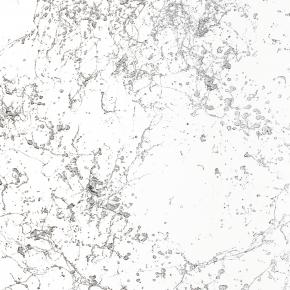Краска акриловая Montana Marble эффект мрамора EM6100 Pastel Green - изображение 13 - интернет-магазин tricolor.com.ua